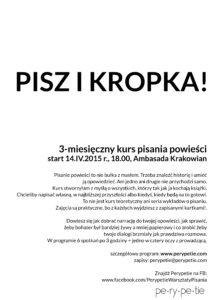 pisz i kropka_A3_2