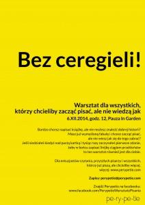 bez_ceregieli2_web