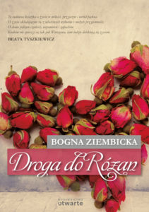 Droga_do_Rozan_wyd.2
