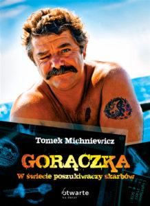 Tomek-Michniewicz-Gorączka-Web