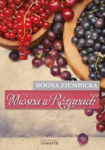Wiosna-w-Rozanach_Bogna-Ziembicka,images_big,27,978-83-7515-219-7