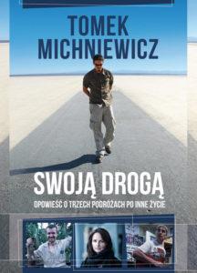 swoja-droga-b-iext24953354
