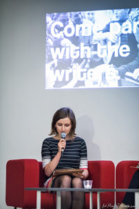 writer'sPARTY2016_015