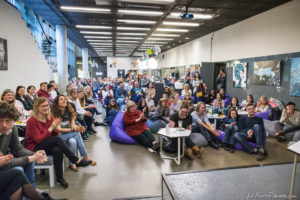 writer'sPARTY2016_018