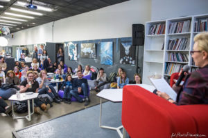 writer'sPARTY2016_019