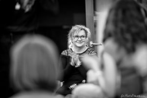 writer'sPARTY2016_037