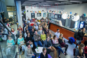 writer'sPARTY2016_043
